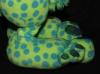 """Eine Art \""""Big Foot\"""""""