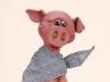 Das Schweinchen