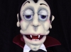 Viktor, der Vampir